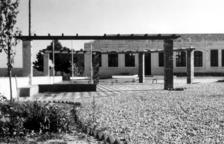 Constantí conmemora el centenario de la inauguración de las Escoles Velles