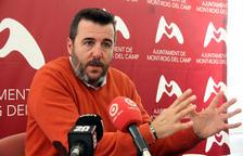 Mont-roig negociarà el traspàs de l'N-340 i instal·larà càmeres de vigilància