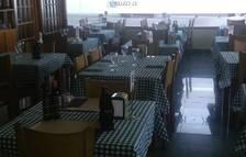 Reabre el restaurante que la riada hizo desaparecer el 22-O