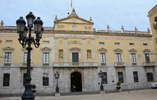 Un plan director para ordenar el área metropolitana de Tarragona