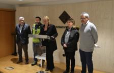 Reus supera els 1.300.000 visitants per la campanya de Nadal