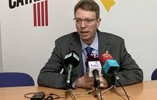 JxCat reclama al nou govern de Sánchez les xarxes tancades d'energia