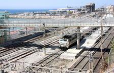 JxCat demana modificar el nou mapa ferroviari de Tarragona