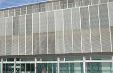 L'Ajuntament del Vendrell remet al Ministeri els expedients relatius al contracte de l'Escola Municipal de Música