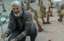 L'ampostí Manel Margalef assumeix la direcció del MAMT