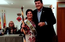 Mor el regidor de l'Ajuntament d'Ascó Salvador Florido