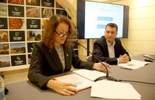 El gobierno saca a concurso la plaza de gerente del Patronato de Turismo