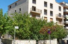 Urbanisme tomba la construcció d'un hotel a la residència Jaume I de Salou