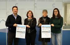 L'Ajuntament de Cambrils impulsa un Altaveu Ciutadà per recollir opinions sobre temes d'interès municipal