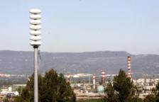 La Coordinadora d'Entitats de Tarragona no descarta pedir dimisiones por la gestión del PLASEQCAT