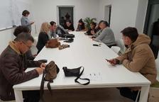 L'Ajuntament del Morell denuncia que no va rebre cap trucada informativa sobre l'explosió a IQOXE
