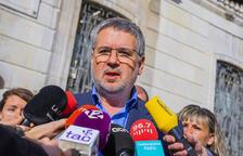 L'Ajuntament de Tarragona pressionarà per a aconseguir millores ferroviàries