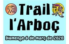 La Carrera y Caminada Trail l'Arboç vuelve a sus fechas habituales y se celebrará el domingo 8 de marzo