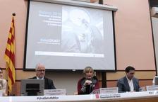 La donación de cadáveres aumenta en un 166% en el Hospital Joan XXIII de Tarragona