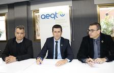 L'AEQT considera que la vaga convocada al sector petroquímic «no és un camí eficaç» per assolir millores