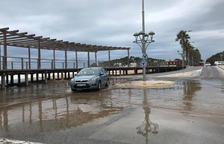 L'Ajuntament constitueix un Comitè Tècnic per fer seguiment de la recuperació de les platges tarragonines