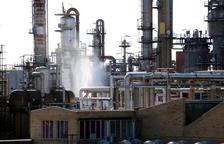 Iqoxe defiende que tiene al día las certificaciones de seguridad, salud y medio ambiente