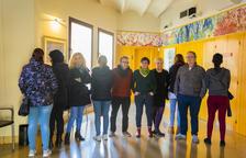 La Diputación rescinde con Tempo y acelera la nueva adjudicación