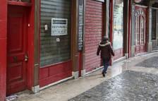 El Cafè de Reus reobrirà al març després de més d'un any sense activitat