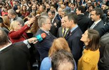 L'alcalde de Tarragona proposa crear una Agència de Seguretat Química
