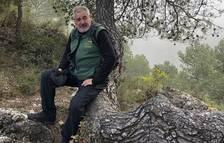 «Hemos preparado un plan de acción para fomentar la estima por las Montañas de Prades»