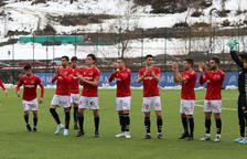 L'1x1 de l'Andorra-Nàstic
