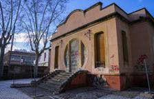 L'Ajuntament de Reus buscarà un ús per al Mas Totosaus, ara abandonat