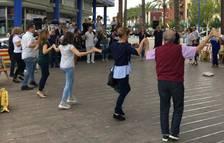 Junts per Tarragona aposta perquè la sardana sigui Patrimoni Cultural Immaterial de la Humanitat
