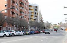 Mont-roig, el municipi amb l'habitatge més barat de la província