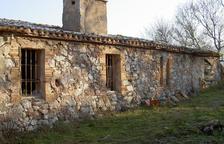 La Guixera del Tòfol de Vilaverd es declarada Bien Cultural de Interés Local por el Consell Comarcal