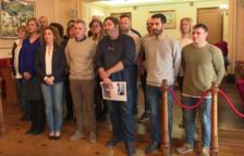 ERC, PSC i Junts demanen la dimissió de German Ciscar per agressions verbals i físiques