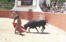 Arxivada definitivament la querella per prevaricació contra l'exalcalde d'Alfara i la ramadera Àngela Mur
