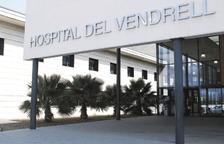 Els fets van passar a l'Hospital del Vendrell.