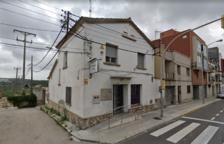 Denuncian deficiencias y falta de mantenimiento a la comisaría de policía local del Arboç