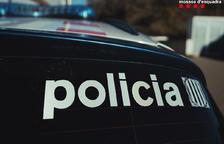 Detingut un veí d'Amposta de 23 anys acusat de delictes sexuals contra menors