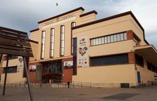El Mercat Central de Reus obrirà tot el dia a partir de l'octubre