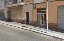Detingut per atropellar una parella després de discutir amb ells en un bar de Bonavista