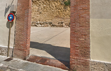 El Ayuntamiento de Tarragona dedicará una plaza de la Part Alta a la rumba