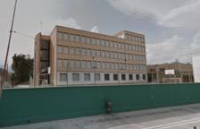 L'Institut Dertosa de Tortosa oferirà, per primer cop, batxillerat internacional a les Terres de l'Ebre el curs vinent