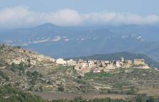 Cambrils, el municipi amb un major risc de mortalitat de la província