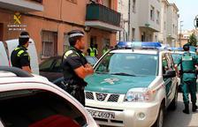Demanen 6,5 anys de presó per a una veïna de Tarragona que venia droga amb l'ajuda d'un fill menor