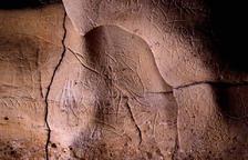 La Cueva, catedral del arte