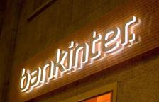 Bankinter, condemnada a pagar 10.000 euros per incloure a un mort en dos fitxers de morosos