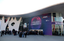 Sony también cancela su participación en el Mobile World Congress por el coronavirus
