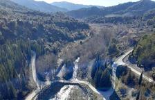 El Consejo Comarcal del Priorat presentará alegaciones a la propuesta de caudal ecológico del río Siurana