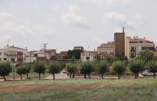 El Ayuntamiento de la Bisbal del Penedès da el pésame a la familia de la vecina muerta por coronavirus