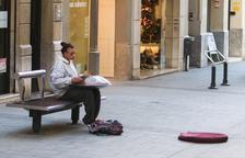El Ayuntamiento de Reus regulará las actuaciones de músicos en las calles de la ciudad