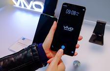 El fabricante chino de móviles Vivo también renuncia al MWC 2020 por el coronavirus