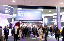 Décima baja del Mobile World Congress: Intel también cancela por el coronavirus