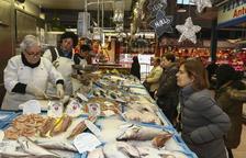 Els Mercats de Reus també venen 'online' a Tarragona i a tres comarques